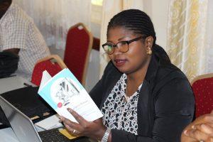 De prof respectée vers maman en précarité : Survivre en RDC pendant le confinement